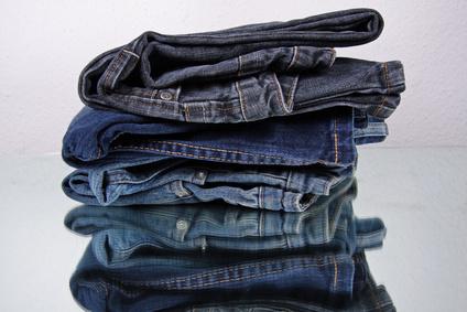 factory price f5b26 18034 Auf der Suche nach einem Online Shop für Markenkleidung ...