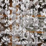 origami - Helgi Halldórsson Origami - CC BY 2.0