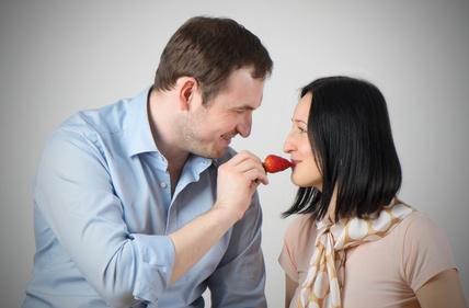 Frühestens können Sie Dating-Scan haben