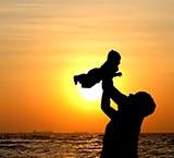 Eine Überbemutterung ist nie das Beste für das Kind.