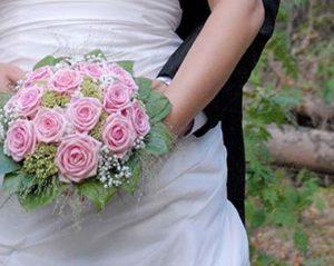 Die richtige Planung einer Hochzeit ist alles andere als eine leichte Aufgabe.