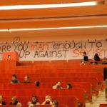 Sexismus - _dChris Online Aktivismus - CC BY 2.0